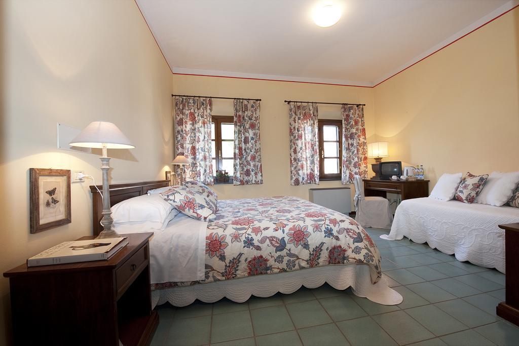 foto Hotel Ristorante Molino D'Era