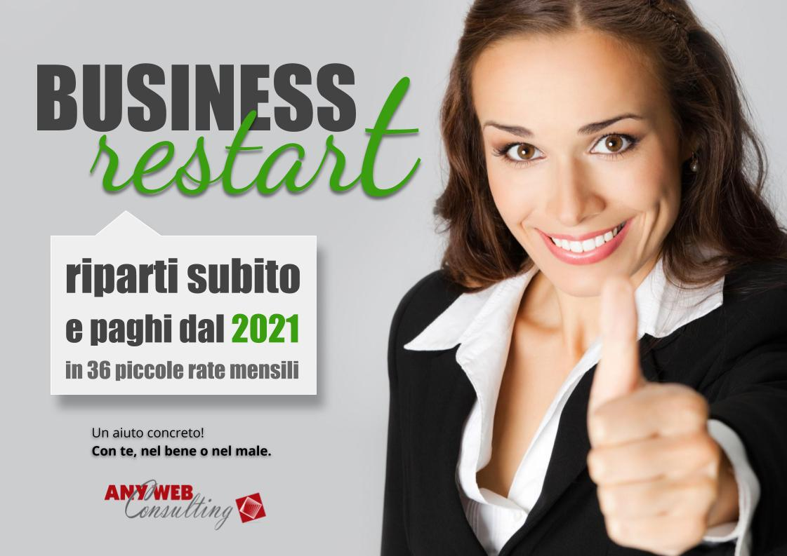 foto Anyweb Consulting