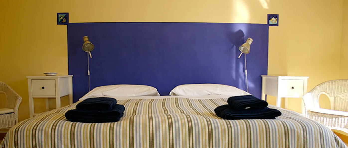 foto Bed and Breakfast Piazza Roma