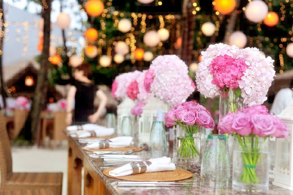 foto HeraEl wedding planner