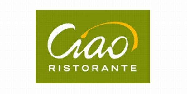 marche Centro Commerciale Pisanova