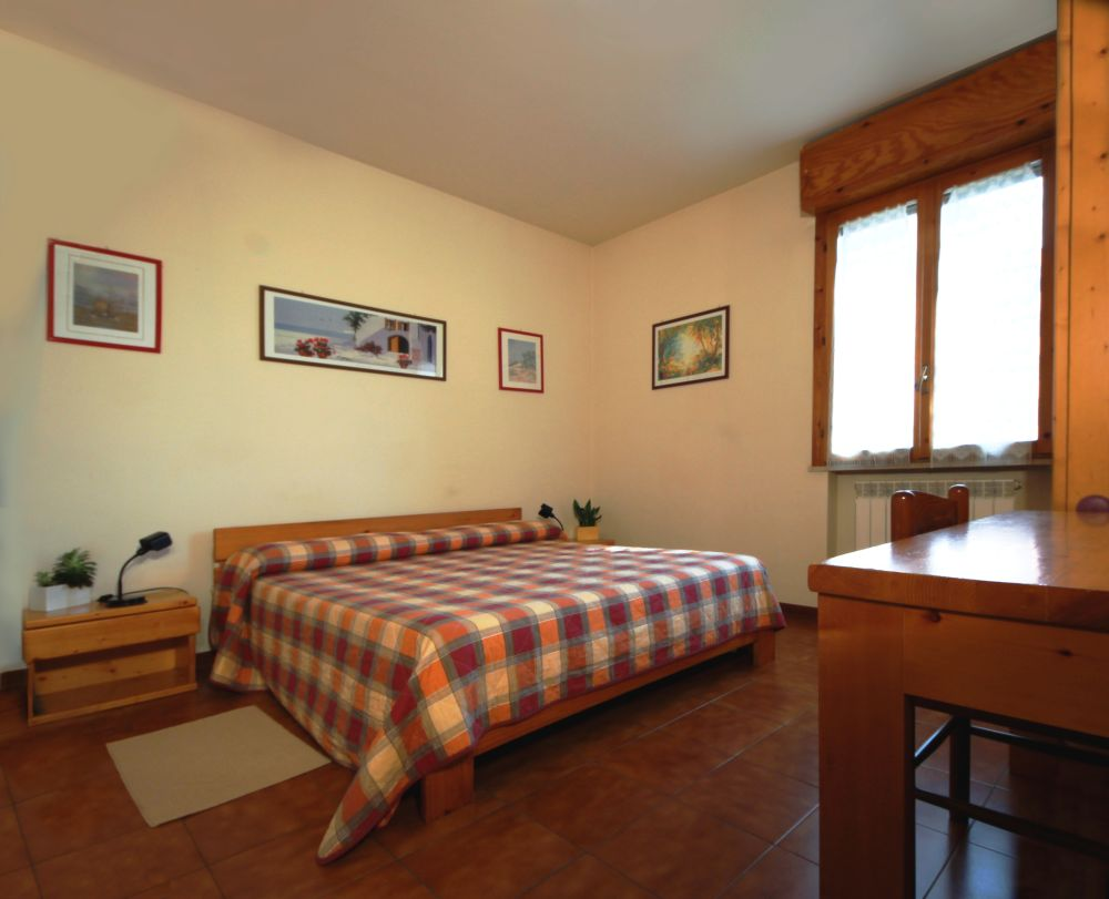 foto Residence ISOLA VERDE, Cisanello Pisa appartamenti